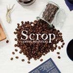 scropcoffee